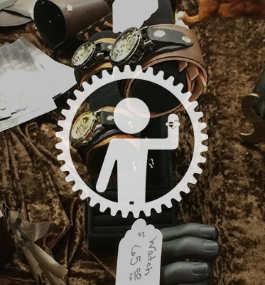 Bracelets-Steampunk-Maniacs