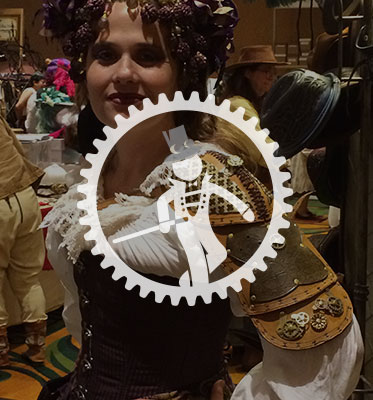 Costumes-Steampunk-Maniacs